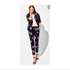Tommy Hilfiger Daisy Radcliffe Pant